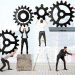 Nel mondo del lavoro: ai giovani serve più capacità di adattamento