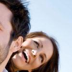 Riflessioni sulla coppia e sulla sessualità