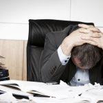 Stress: sintomi, cause e consigli