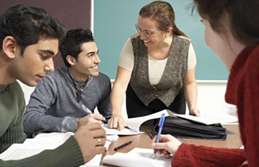 corso_docenti_comunicazione
