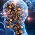 La mente e il pensiero
