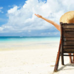 Perché il rilassamento è un mezzo per crescere