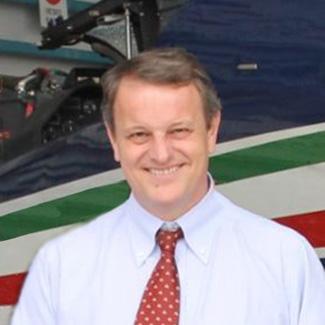 Prof. Leonardo Milani