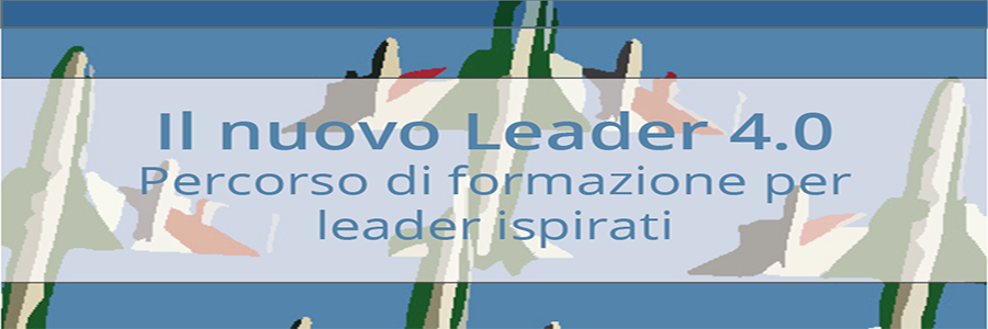 nuovoleader_teama