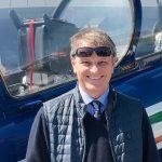 Intervista al Prof. Leonardo Milani