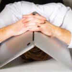 Comandare è meglio che… Ma lo stress è il danno collaterale