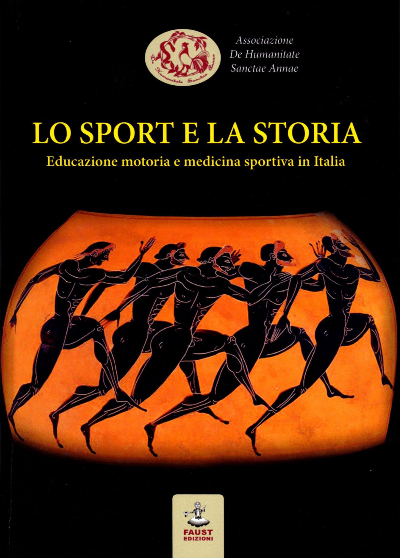 copertina sport e comunicazione team