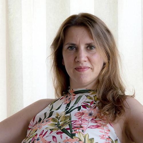 Elisa Ardizzoni