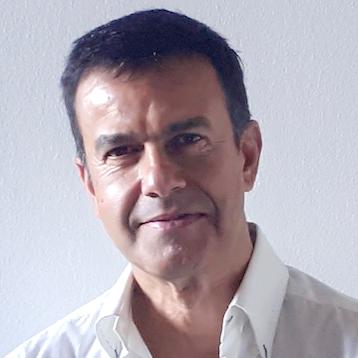 Guido Poli