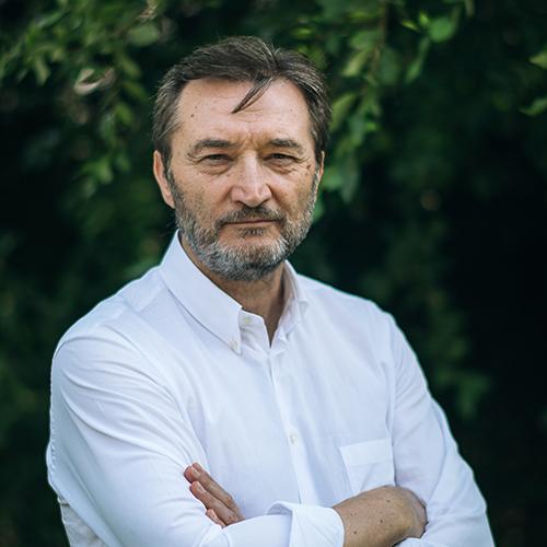 Paolo Valleriani