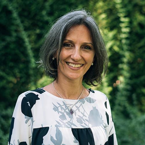 Silvana Senzani