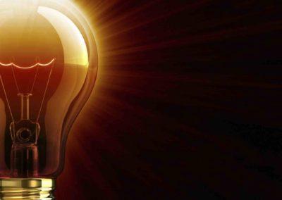 """Spiegare, Valorizzare e """"Vendere"""" le proprie Idee"""