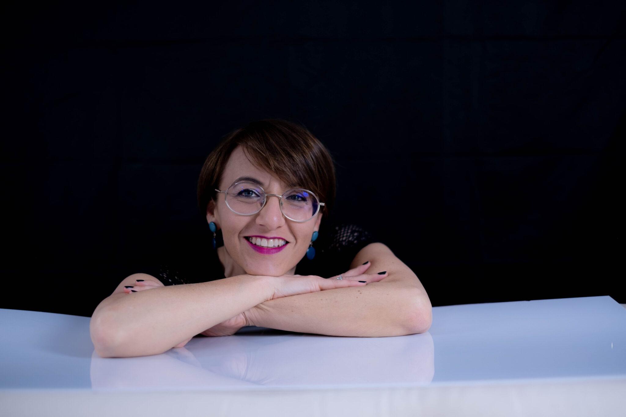 Francesca Gazzola