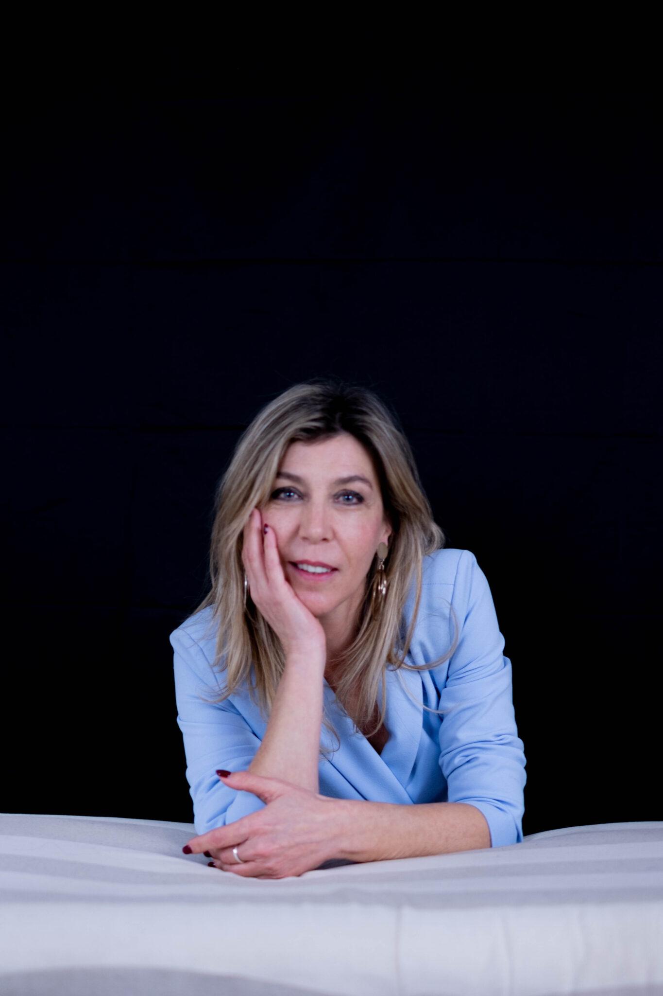 Michela Nestori